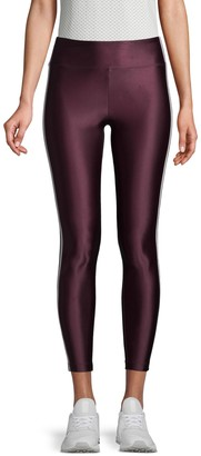 Koral Activewear Side Striped Leggings