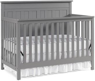 Fisher-Price Clayton Crib