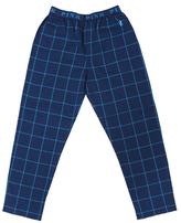 Thomas Pink Barking Printed Lounge Pants