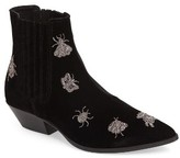 Topshop Women's Ants Ankle Boot