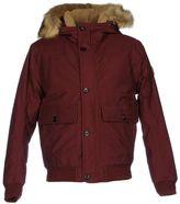 Timberland Down jacket