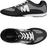 Merrell Low-tops & sneakers - Item 11377035