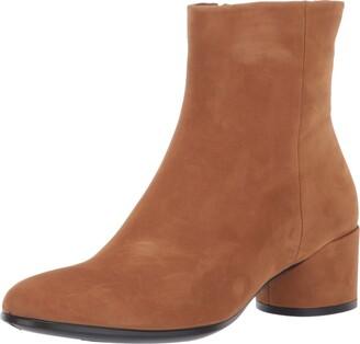 Ecco Women's Shape 35 Mod Ankle Boot