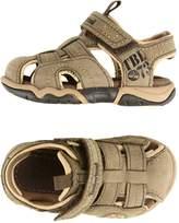 Timberland Sandals - Item 11235687