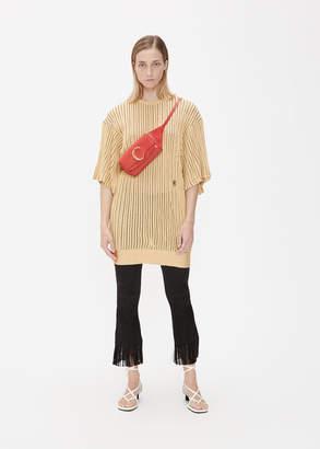 Chloé Knit Tunic