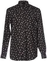 Givenchy Shirts - Item 38634238