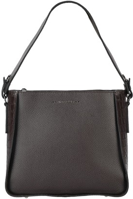 Marc Ellis Cross-body bags
