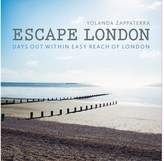 Oliver Bonas Escape London