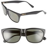 Smith Optics 'Tioga' 57mm Polarized Sunglasses