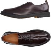 Buttero Lace-up shoes - Item 11217845