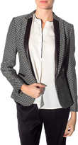Rag and Bone RAG & BONE Lorimer Blazer