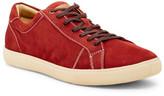 Tommy Bahama Ultan Sneaker