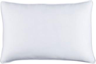 Simmons Loft from Ebonite & Memory Fiber Pillow 2-Pack