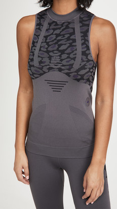 adidas by Stella McCartney Truepur Tank
