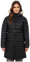 Burton Vesta Parka Reversible Jacket