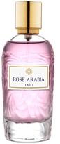 Rose Arabia Taifi Eau De Parfum 100ml