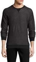 Life After Denim Men's Sloan Crewneck Sweatshirt