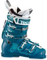 Tecnica Cochise 95 Ski Boot - Women's