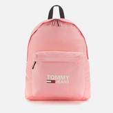 Tommy Jeans Women's Cool City Backpack