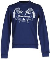 Misericordia Sweatshirts