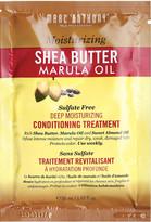 Marc Anthony Moisturizing Shea Butter & Marula Conditioning Treatment