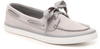 Sperry Top Sider Sailor Boat Shoe