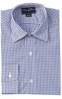 Oscar de la Renta Boys' Dress Shirt.