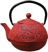 Old Dutch Suzume Teapot