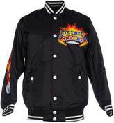 Kokon To Zai Jackets - Item 41702515