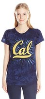 The Mountain Women's U of Calif, Berkeley Cal Inn Sp Graphic Tee