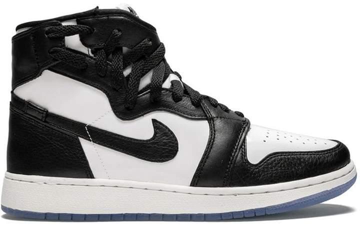 cd6128b0d8b3 Jordan Rubber Shoes - ShopStyle