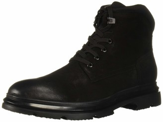Kenneth Cole New York Men's Carter Fashion Boot