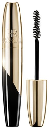 Helena Rubinstein Lash Queen Wonder Blacks Mascara
