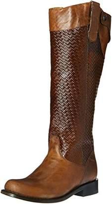 Stetson Women's Chelsea Work Boot