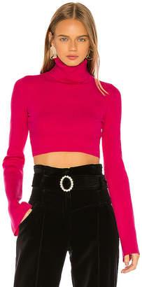NBD Tally Sweater