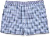 J.Mclaughlin Boxers in Check