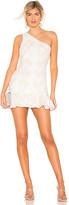 NBD Rainfall Mini Dress