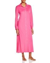 Ralph Lauren Essentials Maxi Sleepshirt