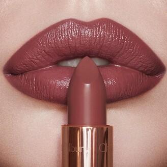 Charlotte Tilbury Mini Pillow Talk Lipstick & Liner Set