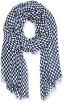 Scotch & Soda Maison Scotch Women's Drapy Scarf