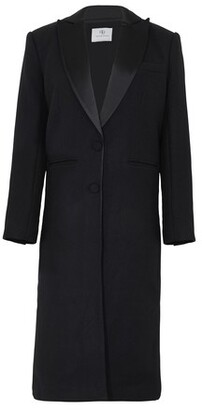 Anine Bing Selena coat