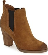 Marc Fisher 'Mallory' Chelsea Boot (Women)