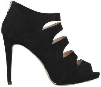 Prima Donna PRIMADONNA Shoe boots