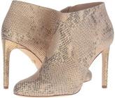 Diane von Furstenberg Irma Women's Shoes