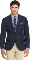 Ralph Lauren Morgan Interlock Suit Jacket