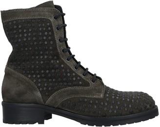 Lemaré Ankle boots