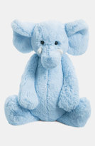 Jellycat Infant Boy's Chime Stuffed Elephant