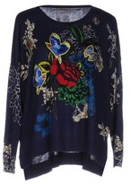 Thumbnail for your product : Desigual Jumper