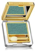 Estee Lauder Pure color Gelee powder eyeshadow PC EYE 13 ULTRA MARINE Vivid shine by