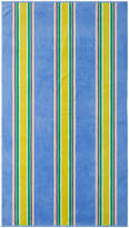 Ralph Lauren Home Sag Harbor Stripe Beach Towel